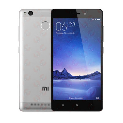 سعر ومواصفات هاتف جوال شاومي ريدمي 3 اس \ Xiaomi Redmi 3s في الأسواق