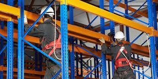 ITI and Diploma Job Vacancy Machine Operators & Welder in Racks Manufacturing Company