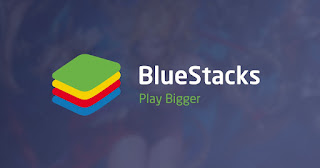 BlueStacks App Player 4.80.0.2202