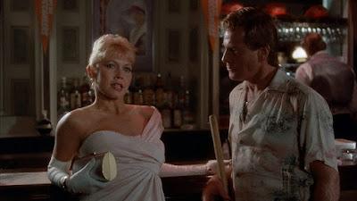 Tough Guys Dont Dance 1987 Movie Image 3
