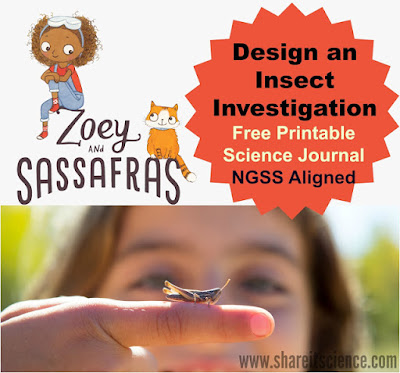 https://www.shareitscience.com/2017/03/design-insect-investigation-with-Zoey-Sassafras-NGSS-science-activity-zoey.html