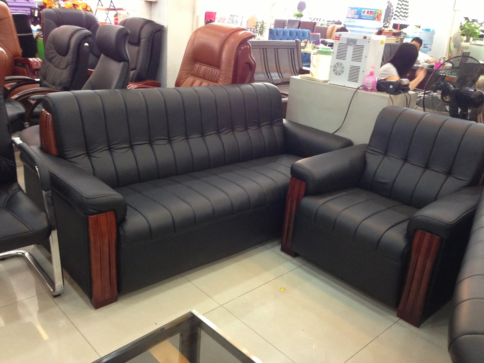 New Style Of Sofa Set Lovesac Bean Bag 2014 Furniture Design