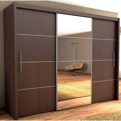 Eye Catching Bedroom Cupboard Ideas - Decor Units