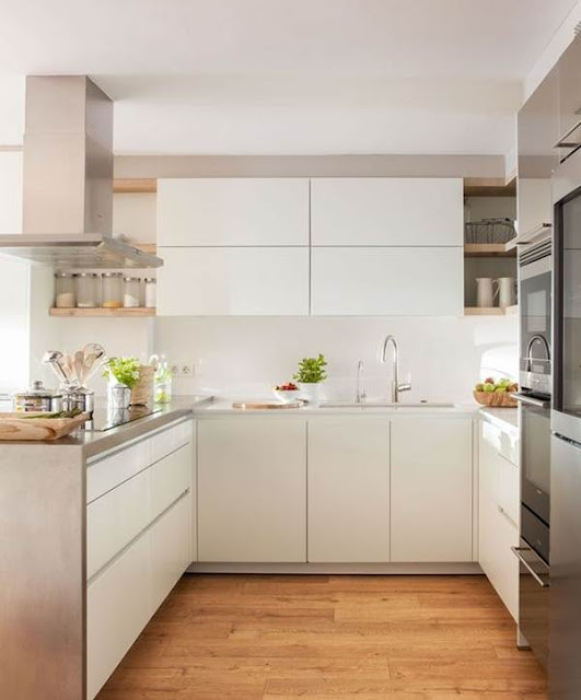 Choose The Soil Suitable For Your Kitchen 4