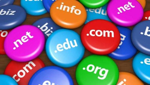 https://www.nyampling.com/2019/10/tips-memilih-nama-domain-yang-cocok.html