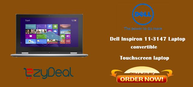 http://www.ezydeal.net/product/Dell-Inspiron-3543-X560334IN9-Laptop-Intel-Core-I5-5Th-Gen-4Gb-Ram-1Tb-Hdd-2Gb-Graphics-15-6Inch-Touch-Windows-8-1-Black-Notebook-laptop-product-16956.html