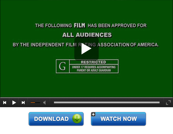 The Fence Film Online Gratis