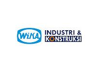 PT Wijaya Karya Industri Konstruksi - Recruitmnet For Management Trainee WIKA Group May 2019