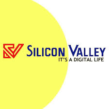 Silicon Valley Bank Recruitment 2020 | Apply For Software Engineer Posts