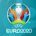 Radio 1 per Euro 2020