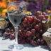 5 cosas que debes saber sobre los vinos naturales