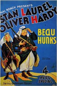 Watch Beau Hunks Online Free in HD