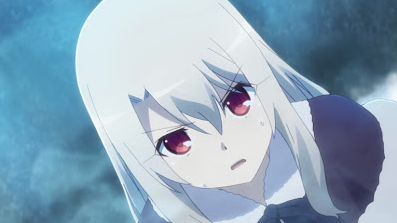 Fate/kaleid liner Prisma☆Illya 3rei!! Episode 6 Subtitle Indonesia
