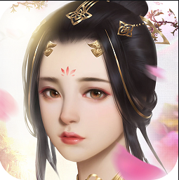 Tải game Trung Quốc lậu mobile Thục Sơn 3D Việt hóa Free VIP16 + 1.000.000.000KNB + Vô số quà khủng & Ngoại trang cực hot