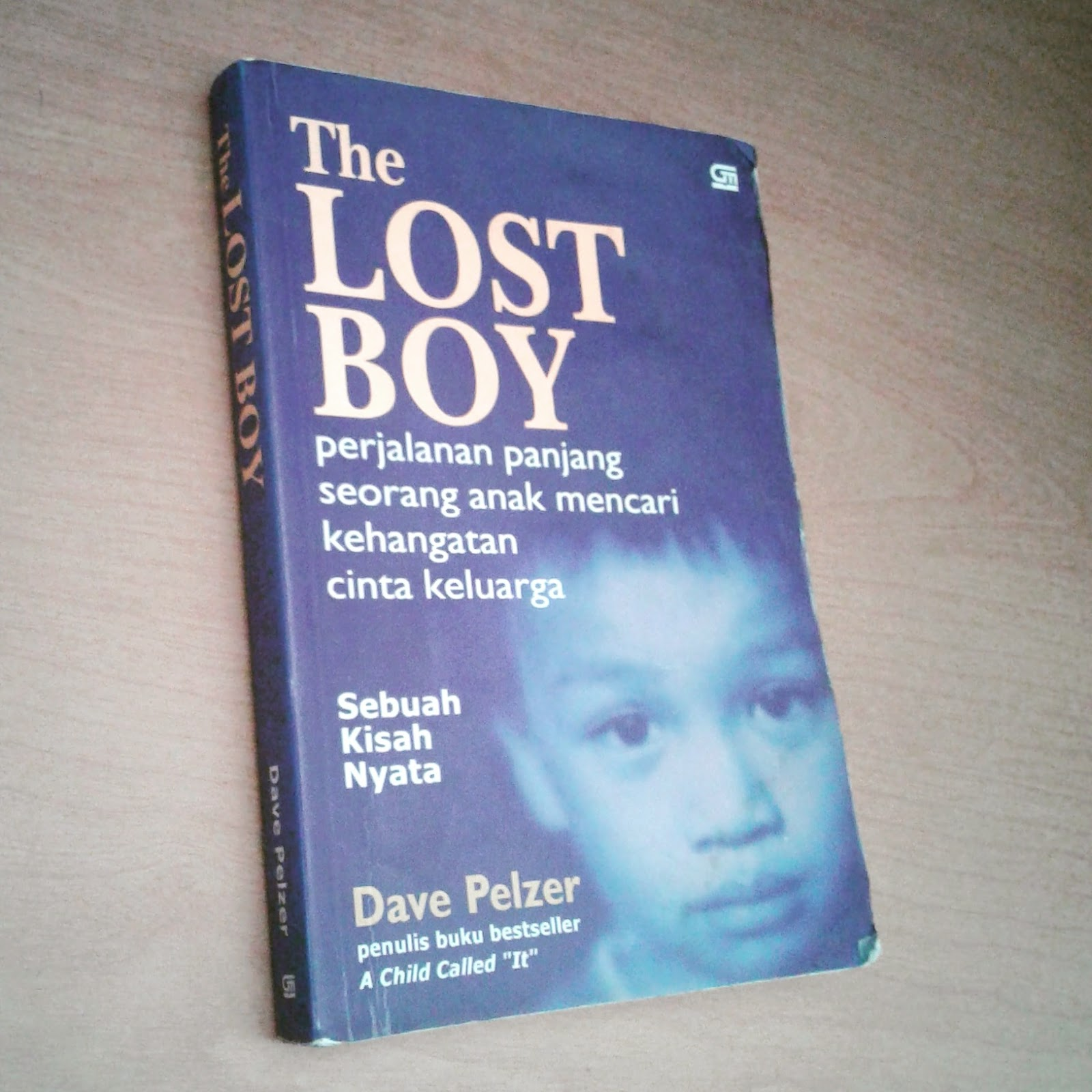 the lost boy dave pelzer The lost boy (1997) is the second installment of a trilogy of books which depict  the life of david pelzer, who as a young boy was physically, emotionally, mentally , and psychologically abused by his obsessive mother the book discusses  pelzer's struggling with his ability to fit in and adapt to  the lost boy is included  as the second book in dave pelzer's compilation.