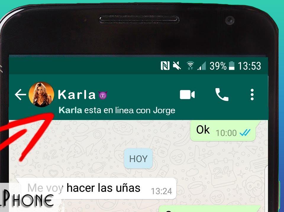 trucos nuevos para WhatsApp