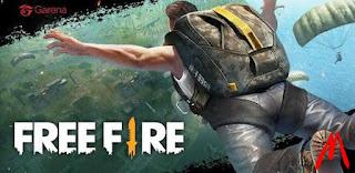 Cara Membuat Nickname Kosong Free Fire Terbaru!