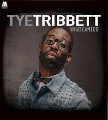 Tye Tribbett - What Can I Do Lyrics