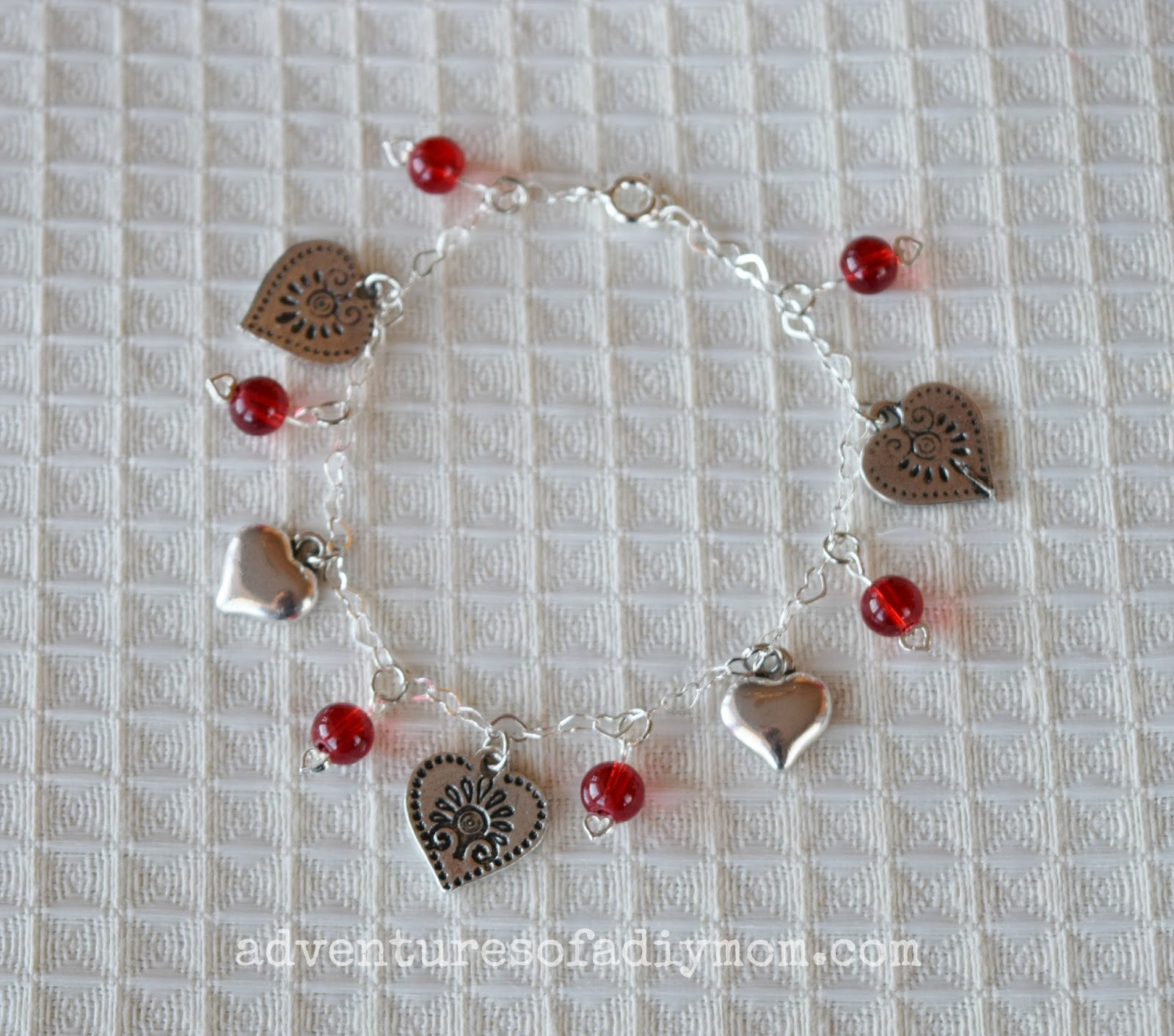 valentine maudes printable bracelet free valentines with img friendship tutorial bracelets