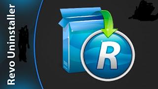برنامج, Revo ,Uninstaller, لإزالة, البرامج, من, جذورها, اخر, اصدار