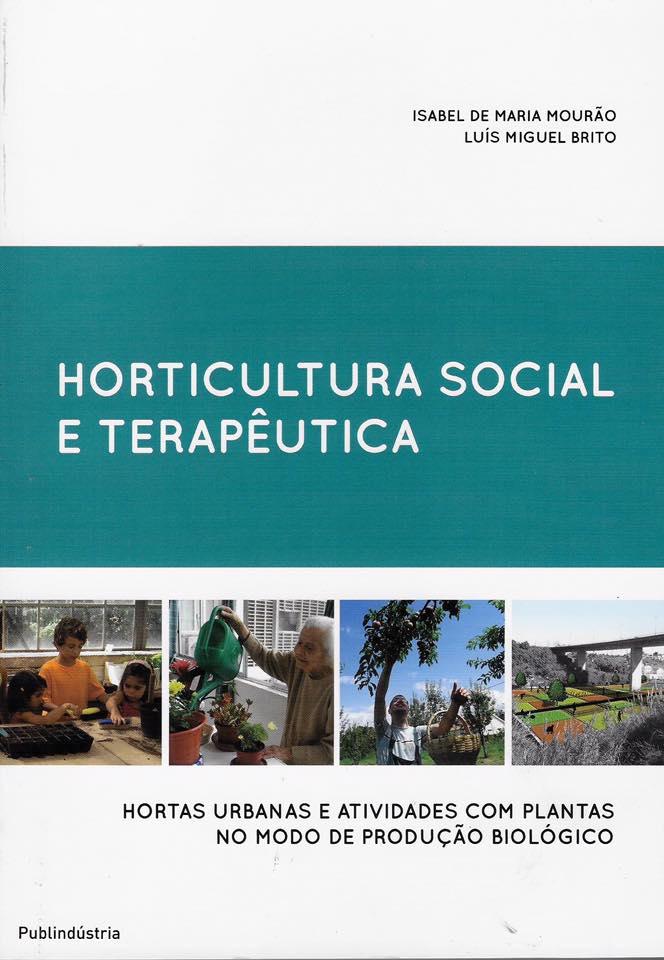 https://www.cantinhodasaromaticas.pt/produto/horticultura-social-e-terapeutica-livro/?fbclid=IwAR0ws85tkEnpbENg1zLkVl_SJlX-FE_A8unYd9h_Zlft6K7C9JCyg62tBnM