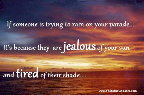Funny Wallpapers Quotes About Jealousy Iago Jealousy Quotes Xanga