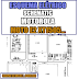 Esquema Elétrico Manual de Serviço Motorola Moto E2 XT1505 , XT1506 , XT1511 Celular Smartphone  - Schematic Service Manual