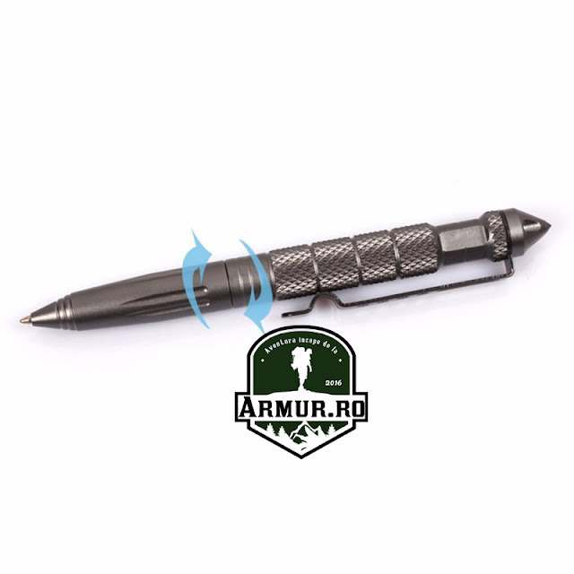 tactical pen