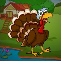Games4escape Thanksgivin…