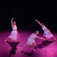 FSPA Dance
