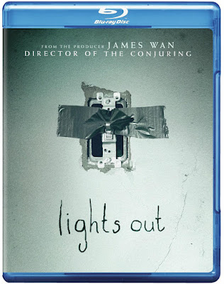 Lights Out 2016 Dual Audio BRRip 480p 270mb ESub world4ufree.ws hollywood movie Lights Out 2016 hindi dubbed dual audio 480p brrip bluray compressed small size 300mb free download or watch online at world4ufree.ws