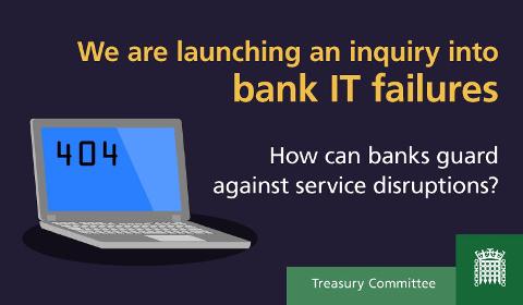 Enquête du parlement sur l'informatique des banques
