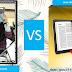 5 Alasan Buku Cetak (Real Book) Lebih Menarik Dibandingkan Buku Elektronik (E-Book)