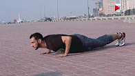 برنامج Ninja Warrior بالعربي حلقة 17-7-2017 الحلقة الثانية عشر