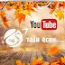 СЕРИАЛИ в България с YouTube-канал от тази есен!