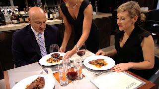 L'Apicio Best New Restaurant
