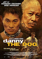 Unleashed (Danny the Dog) (2005)