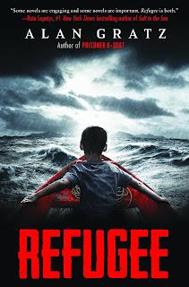 https://www.amazon.com/Refugee-Alan-Gratz/dp/0545880831/ref=sr_1_1?s=books&ie=UTF8&qid=1521861447&sr=1-1&keywords=REFUGEE