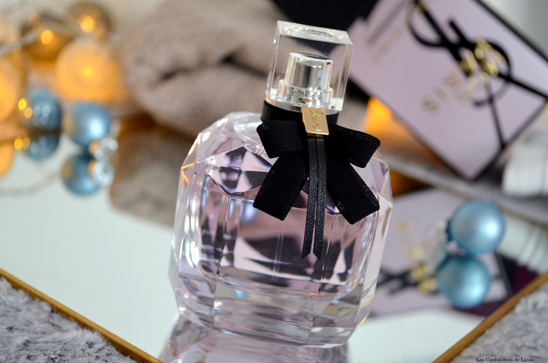 mon-paris-parfum-pour-femme