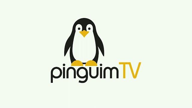 PINGUIM TV BOX NOVA ATUALIZAÇÀO V502050 - 03/06/2020