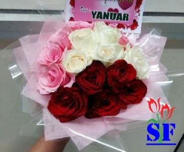 toko-bunga-sidoarjo-jual-bunga-mawar