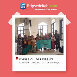 Sebar Al Quran Gratis bersama Titip Sedekah, Sebar Al Quran Gratis, Sebar Al Quran, Sedekah Al Quran Gratis bagi yang membutuhkan,