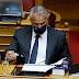 Ο ΥΠΕΣ Μάκης Βορίδης θέτει σε δημόσια διαβούλευση το νομοσχέδιο για την τηλεργασία