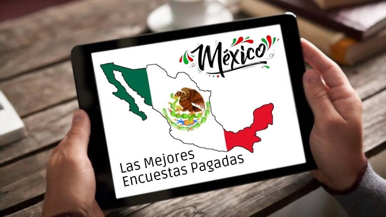 mexico-encuestas-pagadas