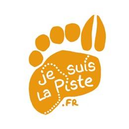 http://jesuislapiste.fr