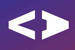 Code Atmos: Aplikasi Kumpulan Desain Website Masa Kini
