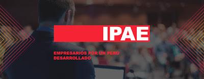 CADE Digital Perú 2018 imagen