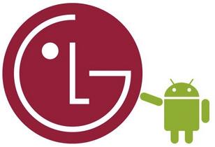 Download LG USB Drivers Offline Installer