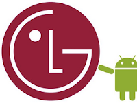 Download LG USB Drivers 2017 Offline Installer