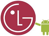 Download LG USB Drivers 2017 Offline Installer